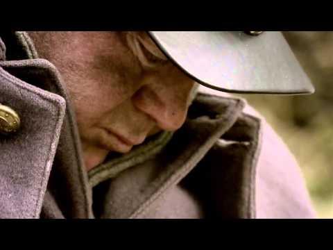 American History Civil War Documentary english Part 1