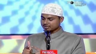 Shaitan Ke Chor Darwaze By Shaikh Sanaullah Madani Hafizahullah