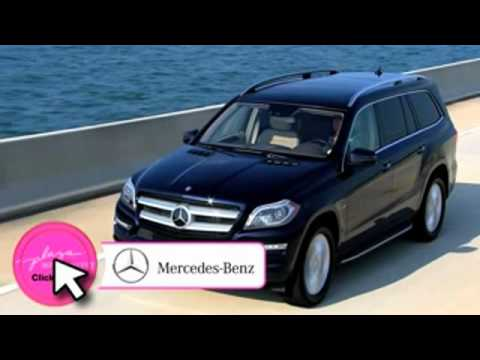 Short Drive To Luxury Plaza Mercedes Benz Creve Coeur Mo