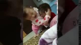Детские бои