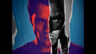 Beautiful Lie Extended 1 Hour - Batman v Superman: Soundtrack - Hans Zimmer & Junkie XL
