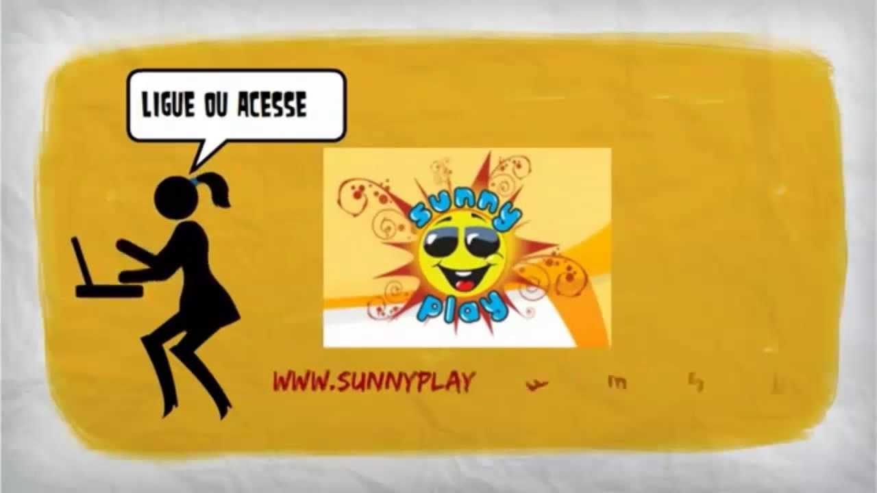 Sunnyplay