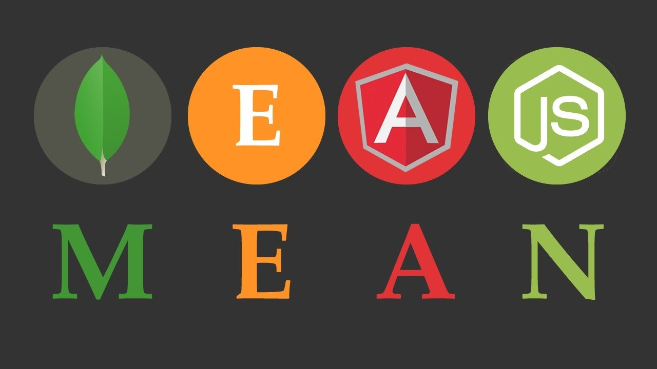 MEAN Stack App Part 15: Confirmation E-mail (Nodemailer & Sendgrid