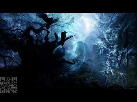 Dark psytrance radiOzora LURKER Parvati Records Series 31 24052018 Mp3