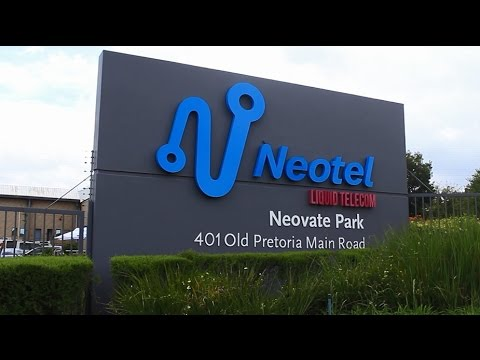 A New Neotel Under Liquid Telecom Leadership