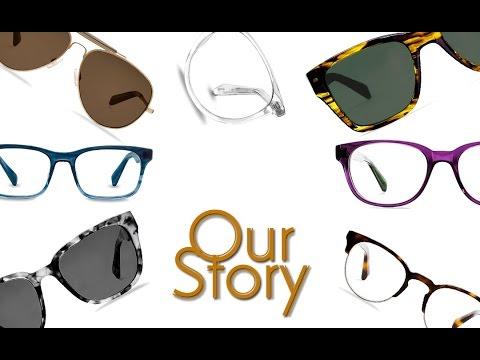 Optician Club -Online Eyewear & Eyeglasses Wholesale