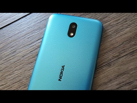 Nokia 1.3 Review - Is It Worth Buying?