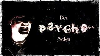 PSYCHO-STALKER vor dem FENSTER?! - Creeps