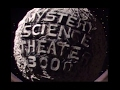 watch he video of Mystery Science Theater 3000 Opening and Closing Credits and Theme Song