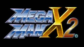 Crystal Snail Stage (MMX1 Style) - Mega Man X2 Music Extended