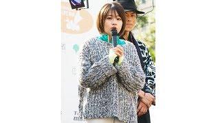 AKB48を先月13日に卒業し、年内で芸能界からも引退する島田晴香...