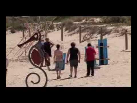 WDU Series 8, 2014 - Perth - Cleary