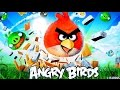 Angry Birds Crazy Racing - Play Free Games Online HD 44