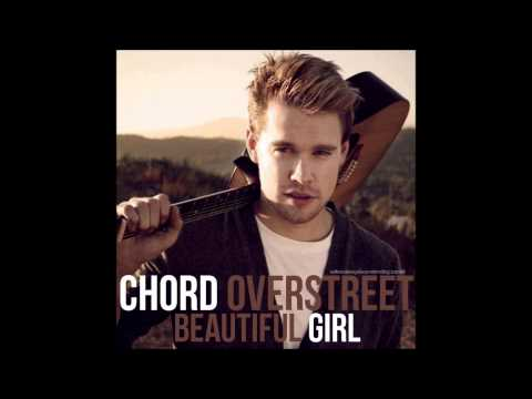 Girl chod