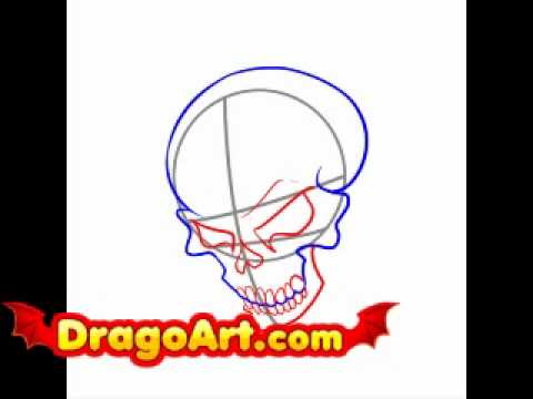 How To Draw An Easy Tattoo Step By Step