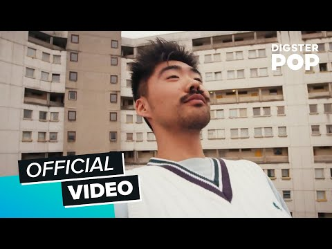 TYO - LOVE LIFE (Offizielles Musikvideo)