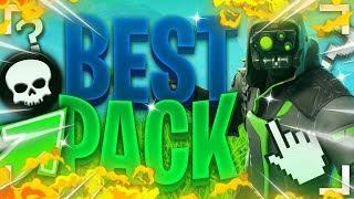 ✅THE BEST PACK FORTNITE FREE!! 💯 (10 LIKES) [GAZERPACK FORTNITE V1]