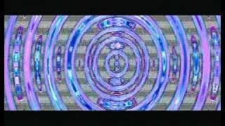 Missy Elliott -  For My People (Basement Jaxx Remix) (UK Promo) (HQ)