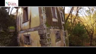 Visitlazio.com - Bomarzo e il Parco dei Mostri in HD