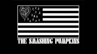 Smashing Pumpkins - Disarm (w/ Josh Groban) Live 10.26.08