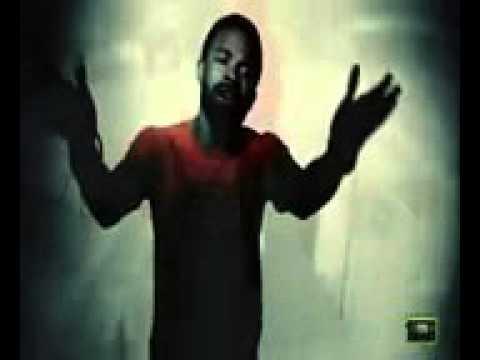Download kokoro ife gabriel afolayan gfresh official video