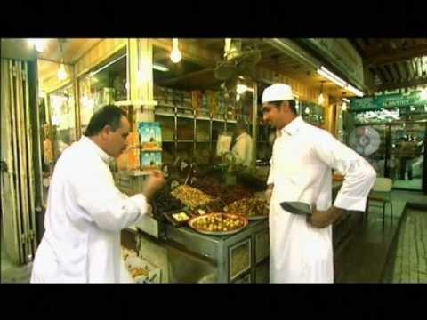 Reel N Rom Saudi Post.flv