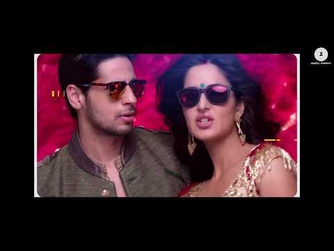 Kala Chashma Club Mix by DJ NotoriousBaar Baar DekhoSidharth MalhotraKa HD