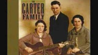 the carter family - john hardy was a desperate little man