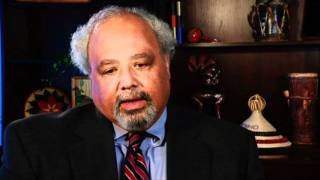 Ambassador Eric Goosby on 30 Years of AIDS thumbnail