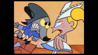 Dexter's Laboratory: Dee Dee's Fairytale thumbnail