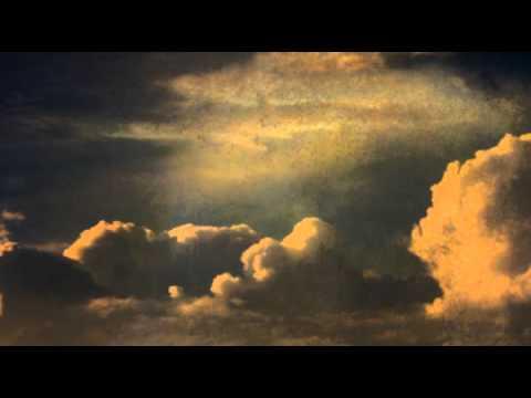 Erik Christiansen - Cosmic Girl (Fabo Arp Mix)