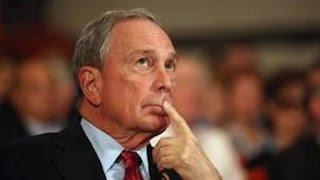 Why Michael Bloomberg Isn't Running For President Mp3
