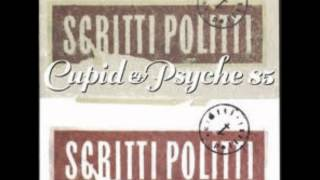 Scritti Politti-The Perfect Way