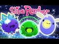 NEW SLIMES AND BASE UPGRADES!! (Slime Rancher)