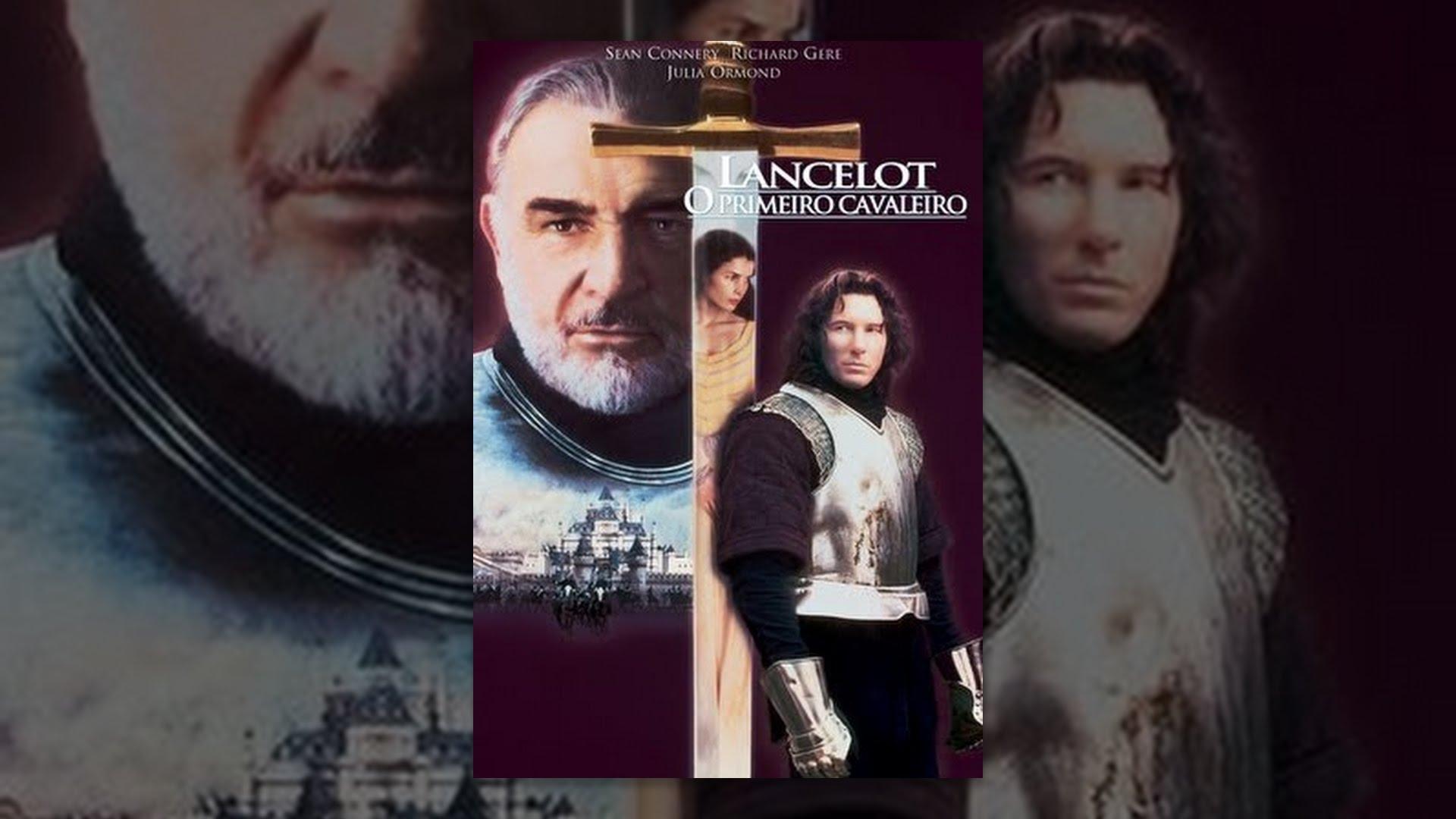 Resultado de imagem para Lancelot, O Primeiro Cavaleiro,