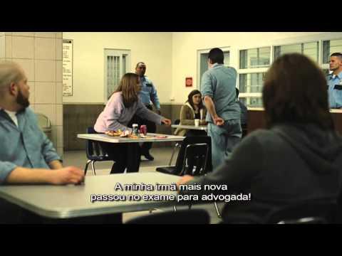 """A Advogada"" (Conviction), de Tony Goldwyn - Trailer Legendado [www.ruadebaixo.com]"