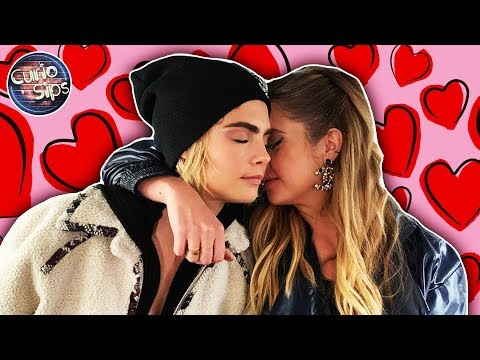 cara form a dating relationship