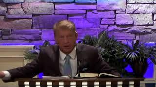Politically Correct vs Biblically Correct