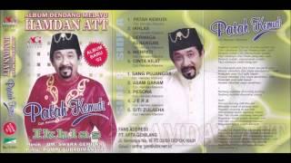 Patah Kemudi / Hamdan ATT (Original)