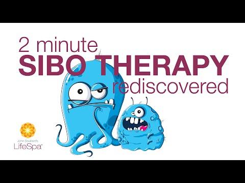 2-minute-sibo-therapy-rediscovered- -john-douillard's-lifespa