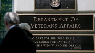 How VA demand-supply mismatch led to widespread problems