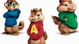 VUNK feat Antonia - Pleaca (Chipmunk Version)