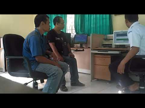 Tugas PE Diklat PMG Ahli Online Angk. XXII Th. 2018 Muhammad Aryanto Dari Stageof Sanglah