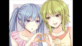 Vocaloid Song Quiz 3