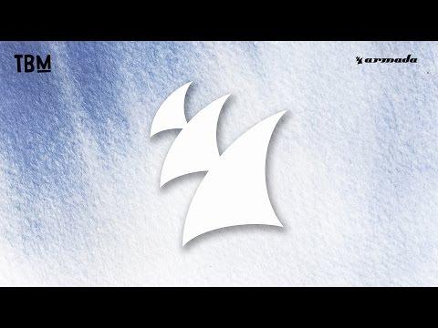 Calvo feat. Gigi - Made For Us (RAI Remix)
