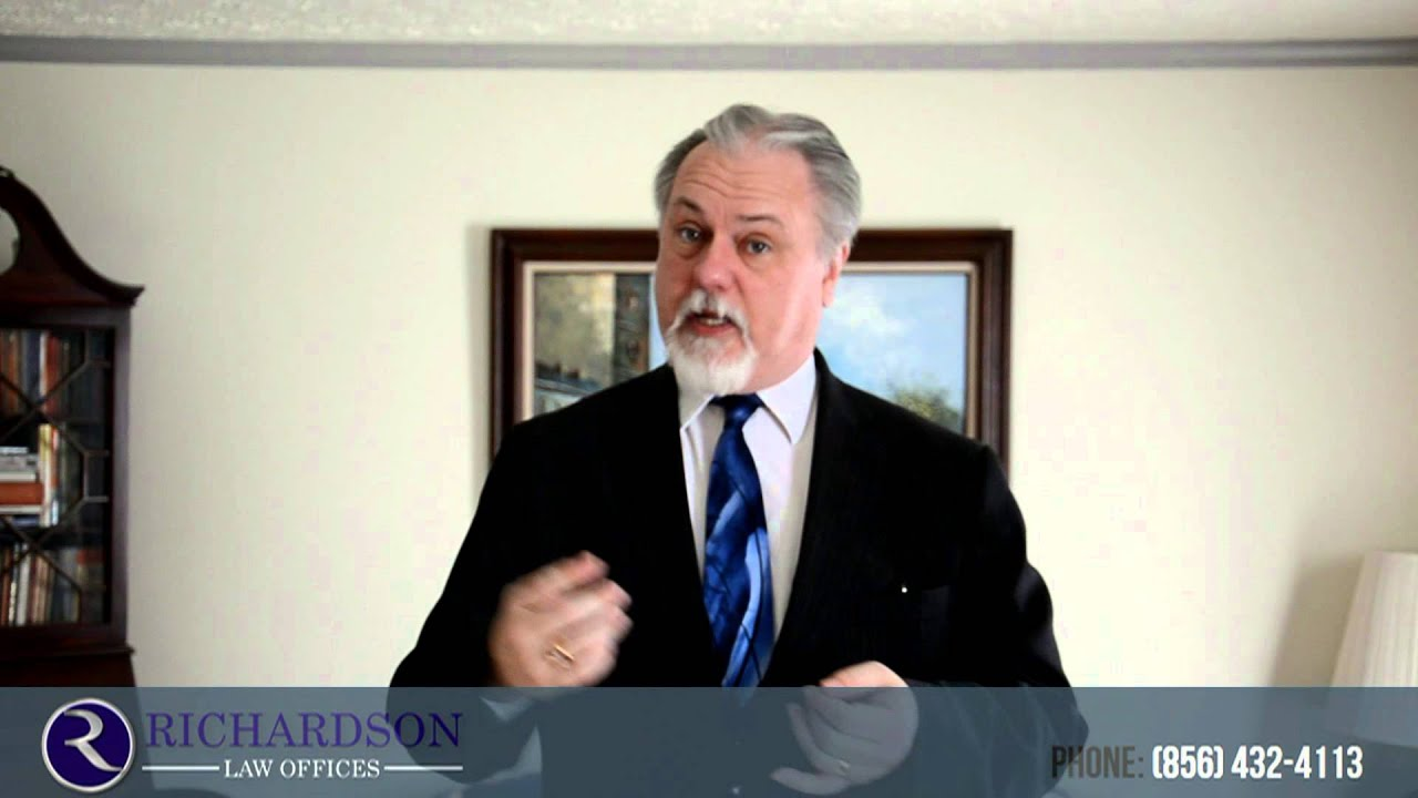 credit counseling certification for bankruptcy