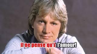 Download Karaoké Claude François - Les mots secrets . 1976 MP3 song and Music Video