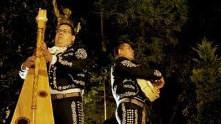 Popurri Javier Solis - Dueto Bohemios de Villa Hidalgo (Video Oficial 2013)