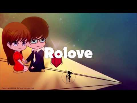 Rolove-Relic