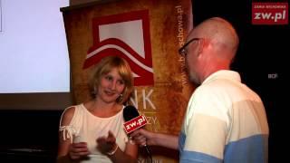 Spotkanie we Wschowie z podróżniczką Martyną Nowicką